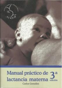 manual 3 ed