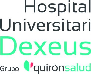 HOSPITAL-UNIV-DEXEUS_VERTICAL_POSITIVO-COLOR_CMYK