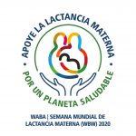 wbw2020-logo_spanish